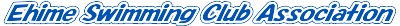 【★大感謝セール】 【メーカー在庫あり】 06-08-0023 モンキー SP武川 brembo 4Pキャリパー装着用 ゴリラ φ220 φ220 フローティングディスクローター& ブラケットキット モンキー ゴリラ JP店, 仏壇 仏具 数珠 極楽堂:db60ff1a --- gr-electronic.cz